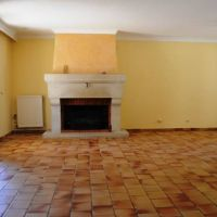 House for sale in France - lelongliving.jpg