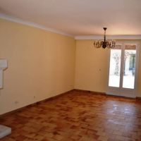 House for sale in France - lelongliving1.jpg