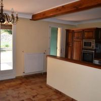 House for sale in France - lelongliving2.jpg