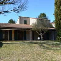 House for sale in France - lelongoutfront.jpg