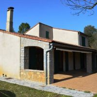 House for sale in France - lelongoutfront1.jpg