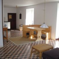 House for sale in France - 98. woonkamer gite A.jpg