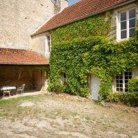 House for sale in France - 12_maison_chaugey_21.jpg