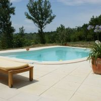 House for sale in France - M18.jpg