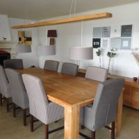 House for sale in France - M5.jpg