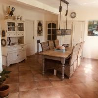 House for sale in France - 03.jpg