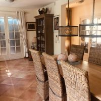 House for sale in France - 04.jpg