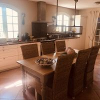 House for sale in France - 05.jpg