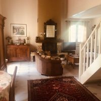 House for sale in France - 08.jpg