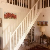 House for sale in France - 11.jpg
