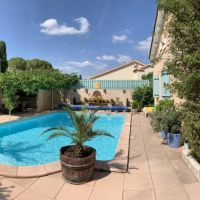 House for sale in France - 17.jpg