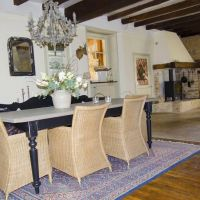 House for sale in France - capelou12.jpg