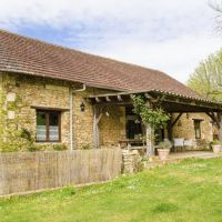 House for sale in France - capelou3.jpg