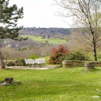 House for sale in France - capelou33.jpg