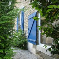 House for sale in France - cotmaison2.jpg