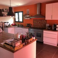 House for sale in France - cuisine.jpg