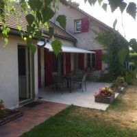 House for sale in France - Terrasse ouest.jpg