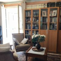 House for sale in France - bureau bibliotheque.jpg