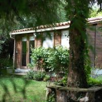 House for sale in France - Pool lodge.jpg