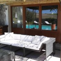 House for sale in France - Pool terrace.jpg