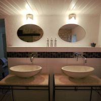House for sale in France - white bath.jpg