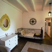 House for sale in France - yellow.jpg