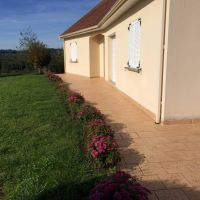 House for sale in France - IMG_0594.jpg
