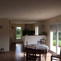 House for sale in France - coin a manger.jpg