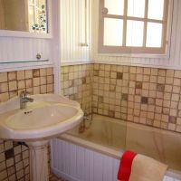 House for sale in France - 9CEDD2E1-D6A6-4030-ABFF-284BE31D6565.jpg