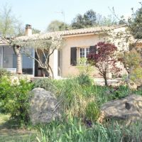 House for sale in France - C87D35AE-8460-45A2-8744-34018608AE09.jpg