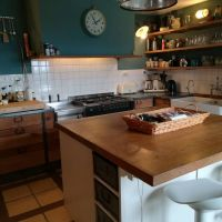 House for sale in France - IMG_20180130_135513.jpg