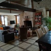 House for sale in France - IMG_20180130_135741.jpg