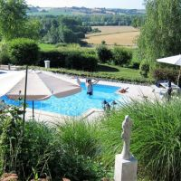 House for sale in France - IMG_3508.jpg