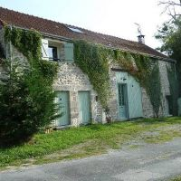 House for sale in France - huis.jpg