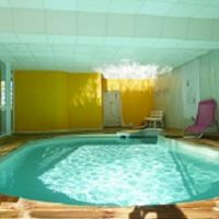 House for sale in France - spa.jpg
