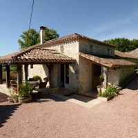 House for sale in France - 82709MAINHOUSE.jpg