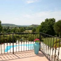 House for sale in France - 47711BALCONY.jpg
