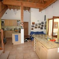House for sale in France - 47711KITCHENDINING.jpg