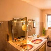 House for sale in France - 82719BATH.jpg