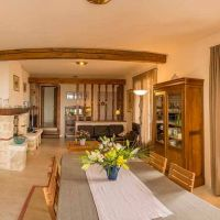 House for sale in France - 82719DINING.jpg