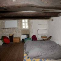 House for sale in France - 82730HOUSEBED1.jpg