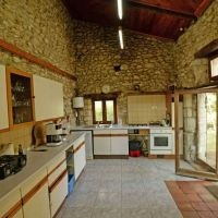 House for sale in France - 82730KITCHEN.jpg