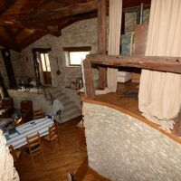 House for sale in France - 82730LEVELS.jpg