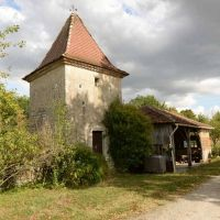 House for sale in France - 82730PIGEONNIER.jpg
