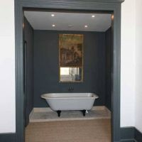 House for sale in France - 82731BATH2.jpg