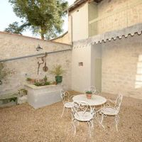 House for sale in France - 82731COURTYARD.jpg