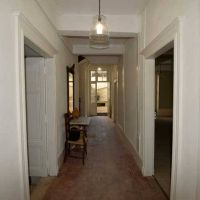 House for sale in France - 82731HALL.jpg