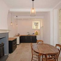 House for sale in France - 82731KITCHEN.jpg
