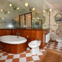 House for sale in France - LS425BATH.jpg