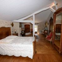 House for sale in France - LS425BED1.jpg